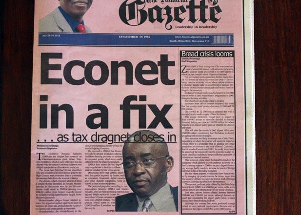 econet-fingaz-headline