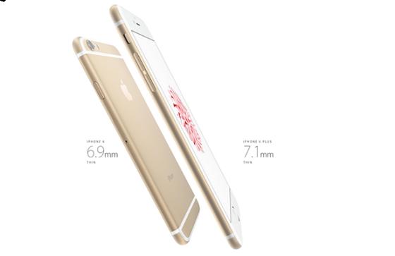 iphone6_build1