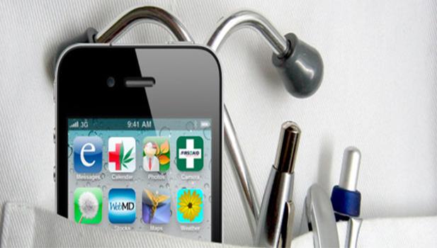Tech Medicine