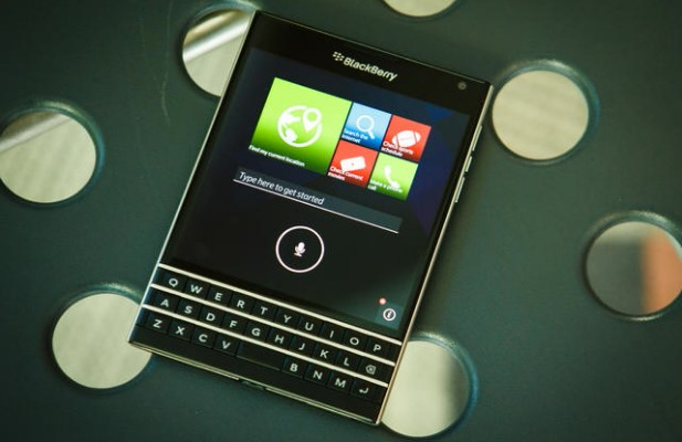 wpid-blackberry-passport-5016-01001.jpg.jpeg