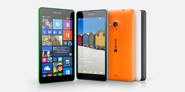 wpid-lumia-535-hero1-jpg-640x320_2.jpg