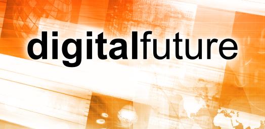 digital_media