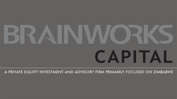 brainworks-capital-logo