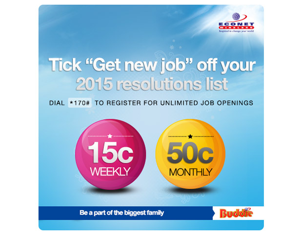 econet-buddie-mobile-jobs