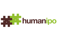 humanipo-logo-th