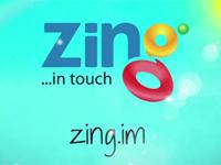 zing-th
