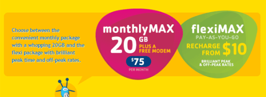 monthly-max