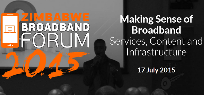 broadband-forum
