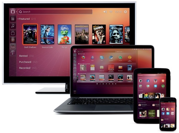 Converge: A uniform feel across all devices. Image credit seedphone.com