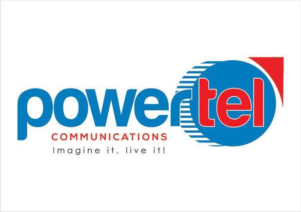 new-powertel-logo