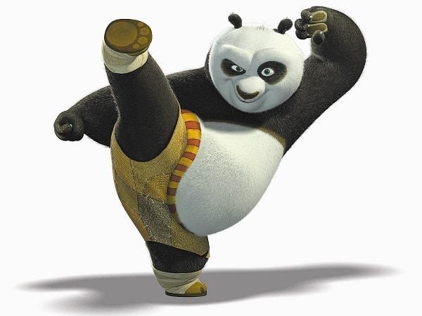 dancing_panda-min