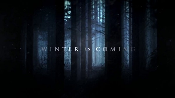 winter_is_coming-min