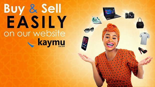 kaymu-zambia-buy-sell