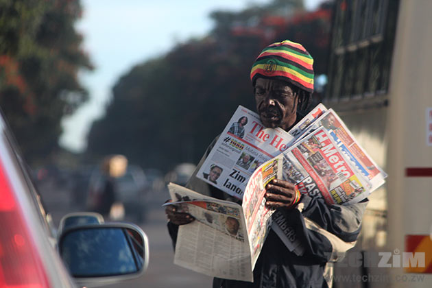 newspaper-dread-zimbabwe