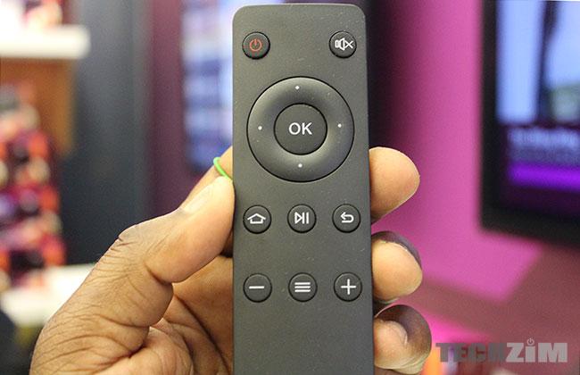 vod-tv-remote