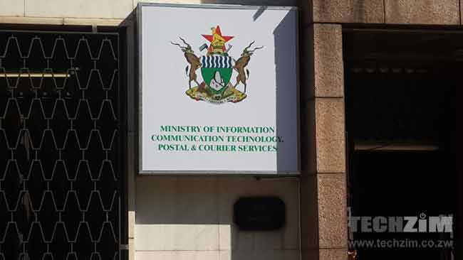 Ministry-of-ICT