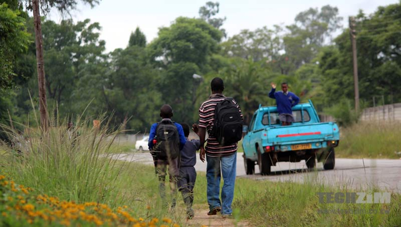 students-going-to-school