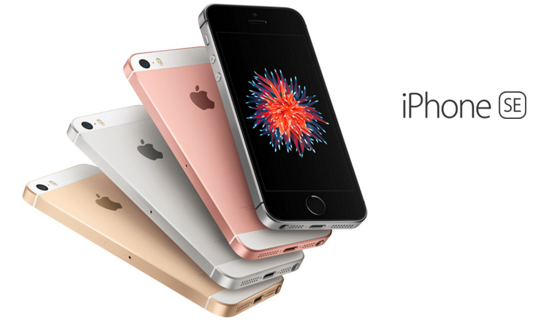 Does The Iphone  Come With Wireleb Charger