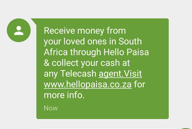 Mobile Money Remittances, telecel Zimbabwe, telecash, African fintech, diaspora inflows