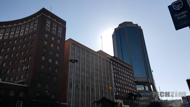 fiscal deficit in zimbabwe This study examines the macro- economic effects of fiscal deficits and the  contribution of bad governance to macroeconomic instability in zimbabwe in  chapter.