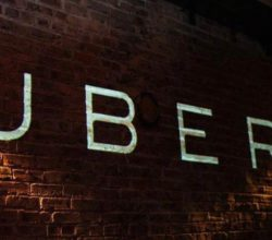 Uber, Taxis, Mobile apps