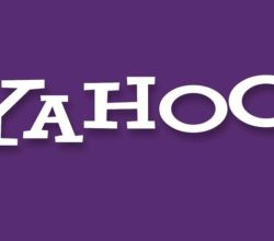 Yahoo, Search Engines