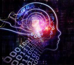 AI, machine intelligence