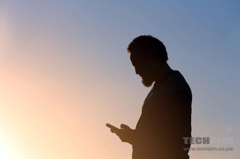 Zimbabwean telecoms