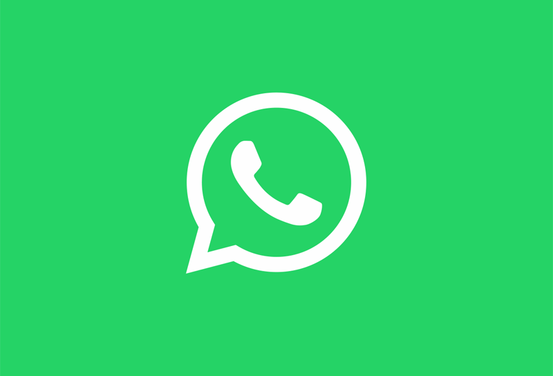 There's Still Time to Stop WhatsApp From Giving Facebook Your Phone Number