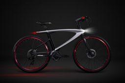 leeco-bike-0-0