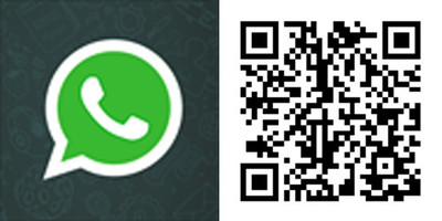 qr-whatsapp-beta