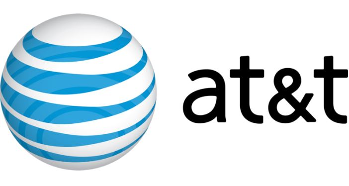 AT&T had shut down its 2G network on January 1st, 2017