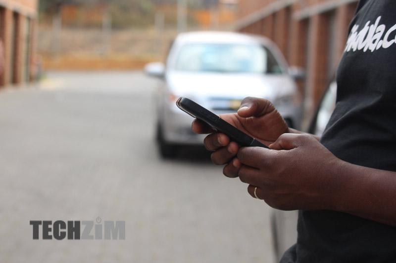 Zimbabwean telecoms, mobile broadband, mobile penetration, smartphone, Zimbabwean telecoms