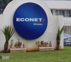 Econet Wireless, Zimbabwean telecoms, MNOs,