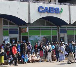 CABS bank que