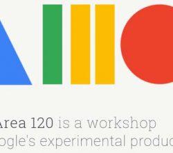 Google-Area-120
