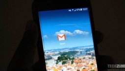 gmail-icon-home-screen