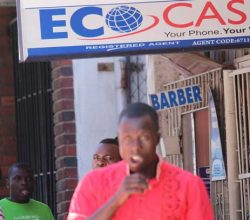 People-Near-EcoCash