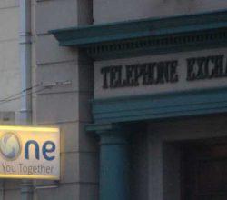 TelOne-Telephone-Exchange