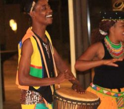 drums-music-dancing