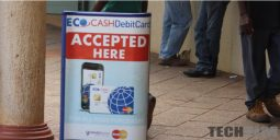 EcoCash and ZIPIT outages