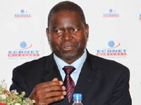 Econet interim results: US $78 million in after tax profits
