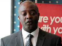 Mawindi, it emerges, was actually fired from CEO job at Telecel Zimbabwe