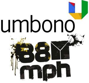 Umbono_88mph