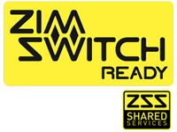 ZimSwitch services update: Internet payments, Mobile Money, mCommerce & more
