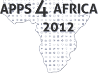 Appfrica announces 2012 Apps4Africa business challenge winners
