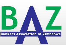 Bankers Association of Zimbabwe