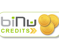 biNu adds EcoCash to its credits payment options