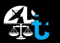 Botswana Telecommunications Authority