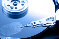 Digital Forensics: the primer